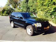2007 jeep 2007 - Jeep Grand Cherokee